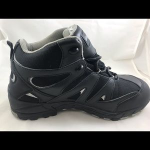 Refrigiwear Cold Weather Hiking  Boots Size 10.5